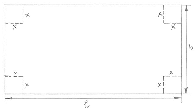 atfd extremwertprobleme didaktisch methodischer kommentar einheit 1. Black Bedroom Furniture Sets. Home Design Ideas