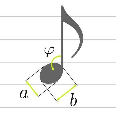 atfd / Mathematik macht den Ton